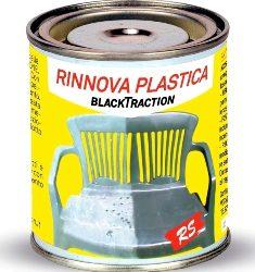 Rs Rinnova Plastica Vernici E Materiali Blacktraction